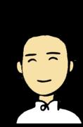 川西市健身美 むろやのブログ