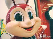 アラサー女子のフィリピン留学ブログ