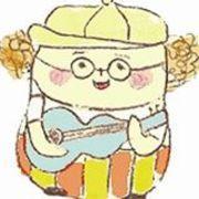 清水邦浩ギター・ウクレレ教室 | 愛知県岡崎市 蒲郡市