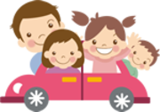 赤ちゃん・子供と格安で楽しめる岐阜県のスポット