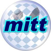 mitt(みっと)さんのプロフィール
