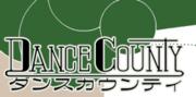 Dance County・ダンスカウンティ