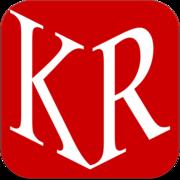 Kaenguma's Report