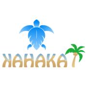 ハワイアン・アジアン雑貨 KAHAKAI