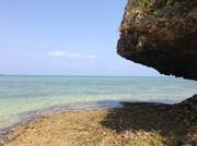 沖縄ゆるブログ