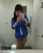 あゆ☆さんのプロフィール