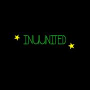 INUUNITED