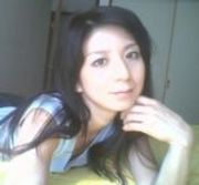 Marikoのプチブログ