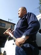 株式会社大志測建さんのプロフィール