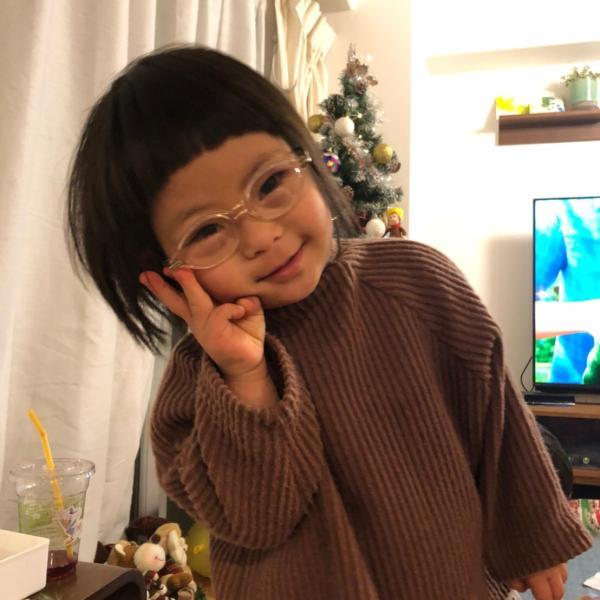 utautaさんのプロフィール