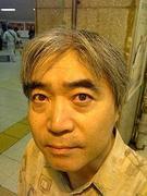 kurarinさんのプロフィール