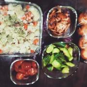 栄養士主婦SHINOの食ブログ