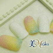 nail&eye 美・Masikaさんのプロフィール