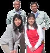 飯田市のリフォーム会社恵夢住宅設計室スタッフブログ