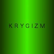 krygizm