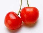 なぜコラーゲンは美肌作りに利用されるのか
