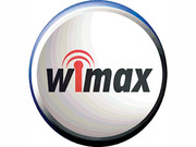 WiMAXお得情報サイト