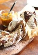In My Kitchen 〜東京・広尾のパン教室la natureから〜