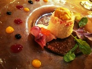 京都食べつくし☆ヨーゼフのグルメブログ♪