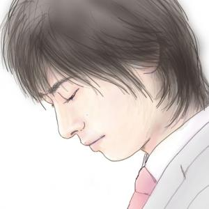 kobu's sketch