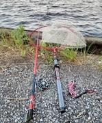 Seaside Fishing - 東京発ヘチ釣り情報 -