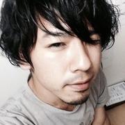 青山表参道 くせ毛マイスター野坂信二の美容師日記