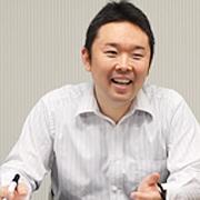 ゼロから3億円までの集客WEBダイレクトマーケティング