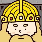 Yoshiroo Hayahara Illustration