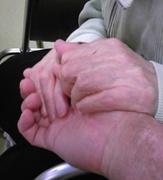 栃木県介護被害者会/介護事件事故・高齢者虐待・告発
