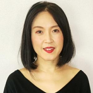 筆耕房☆岸由佳子の書道&カリグラフィー生活