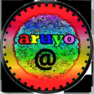 ARUYO BGM