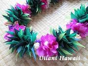 Uilani Hawaii *Blog〜ウイラニ ハワイ