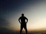 夢への一歩。〜とくじろうの旅ブログ〜