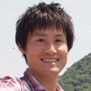 チェック社長の鞆・福山活性化ブログ