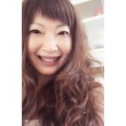 南谷美奈子(なんやみなこ)さんのプロフィール