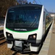 鉄道のある風景ー信州発ーしなの24のブログ
