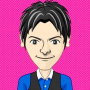 イラストレーター小野隆之のウェブサイトです。
