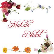 Mahalo Bridal公式ブログ