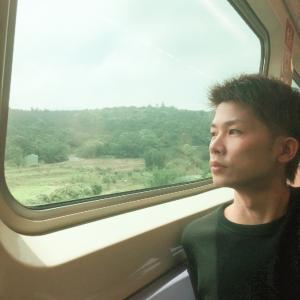 おっくんの「初めての台湾旅行」