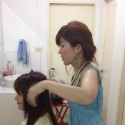 松江で美容室を♡夢見るYUCOの開業日記