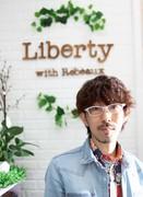 上海浦東の日本人理容師がいる散髪屋