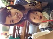 ハワイアンリトミック〜lei-la〜 親子にっこりお教室