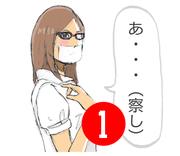 kouyou007さんのプロフィール