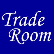 勝負銘柄はコレだ!@Trade Room