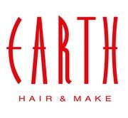 HAIR&MAKE EARTH成田店