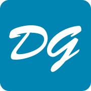 DG-INDEXさんのプロフィール