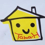 タマホーム大安心の家5シリーズ企画住宅