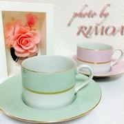 名古屋・ポーセラーツ・RIMOA-リモア