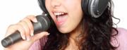 0から歌える!洋楽karaoke(カラオケ)