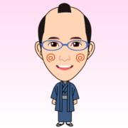 浅草のグルメ・観光情報を発信!